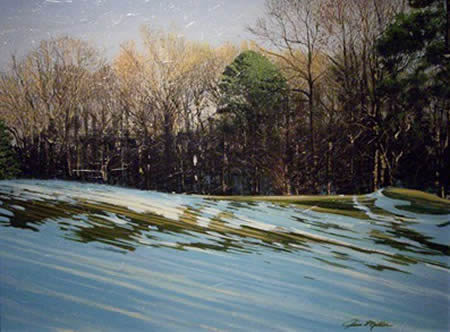 back_roads_williamsburg_Giclee.jpg
