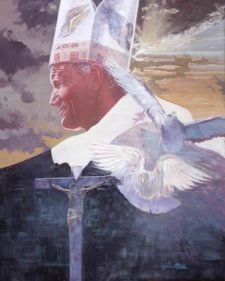 pope_Giclee.jpg