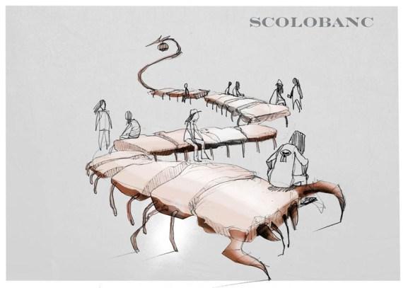 Scolobanc-Jimmix-Hellfest-1