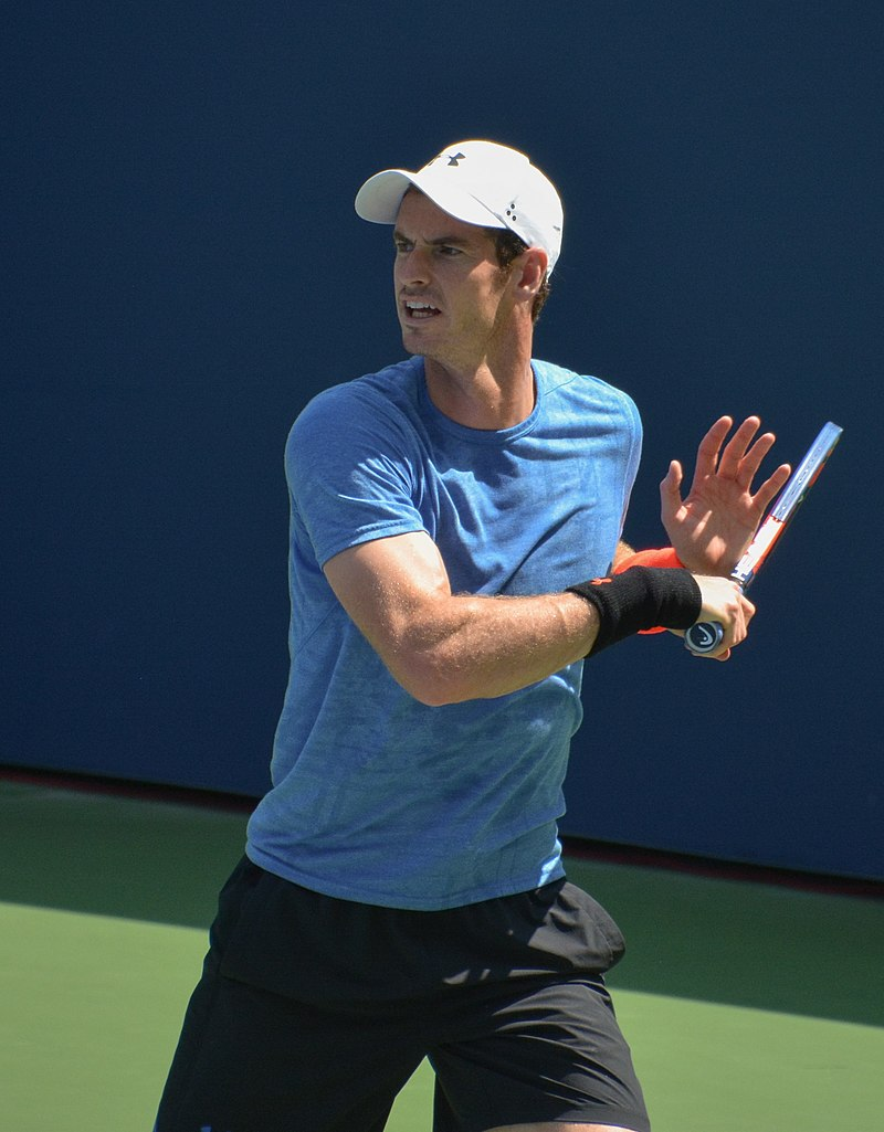 800px-Andy_Murray_44087043305-1