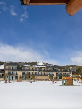 location-vacances-residence-le-sequoia-pyrenees-2000-PYL_62148_34