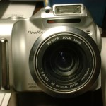 FinePix2800Zoom