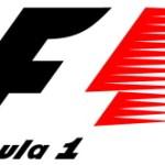 F1 開催スケジュール 2014