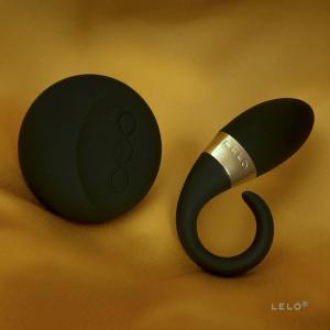 Lelo sextoy : le jouet du sexe féminin