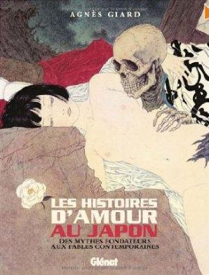 amour-japon-livre