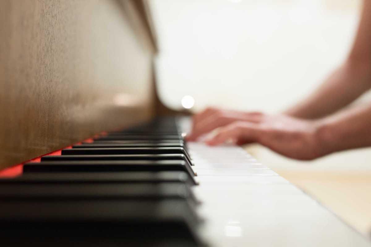 Le cerveau d'un jazzman fonctionne différemment de celui d'un musicien classique