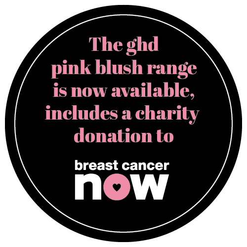 pinkblus_badge