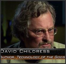 david-childress-sm