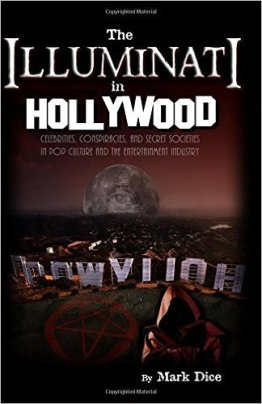 illuminati hollywood