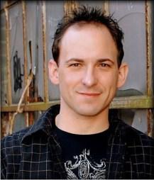 Larry Flaxman