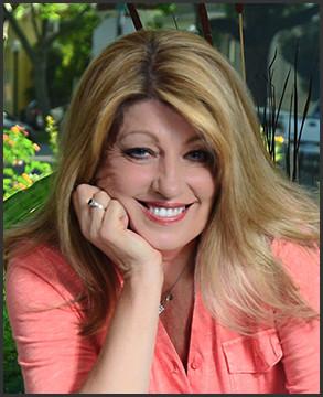 Laurie McDonald SM