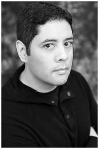 Chris Medina SM