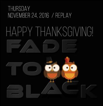 thanksgiving-sm