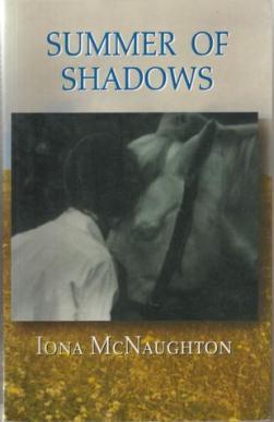 summer of shadows