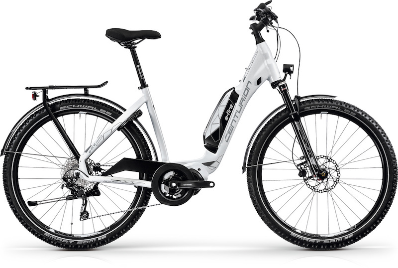 ELECTRIC BICYCLES and FIRES Dangers of Lithium-Ion