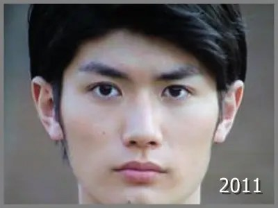 三浦春馬,2011年,大切なことはすべて君が教えてくれた