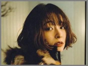 ニコル,モデル,早稲田