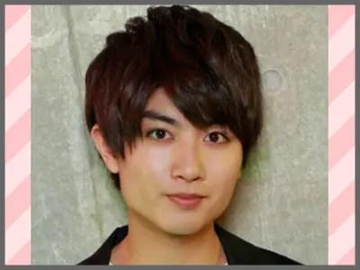 7MEN侍,ジャニーズJr.,本髙克樹