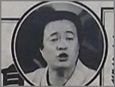 笑福亭枝鶴,画像