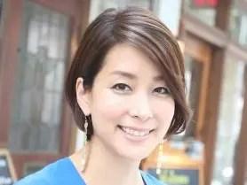 内田恭子,画像