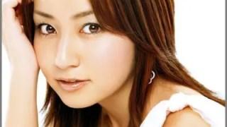 矢田亜希子,画像