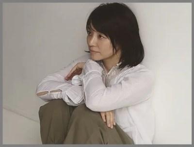 石田ゆり子,画像