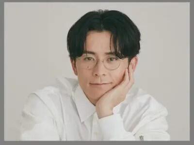 藤森慎吾,画像