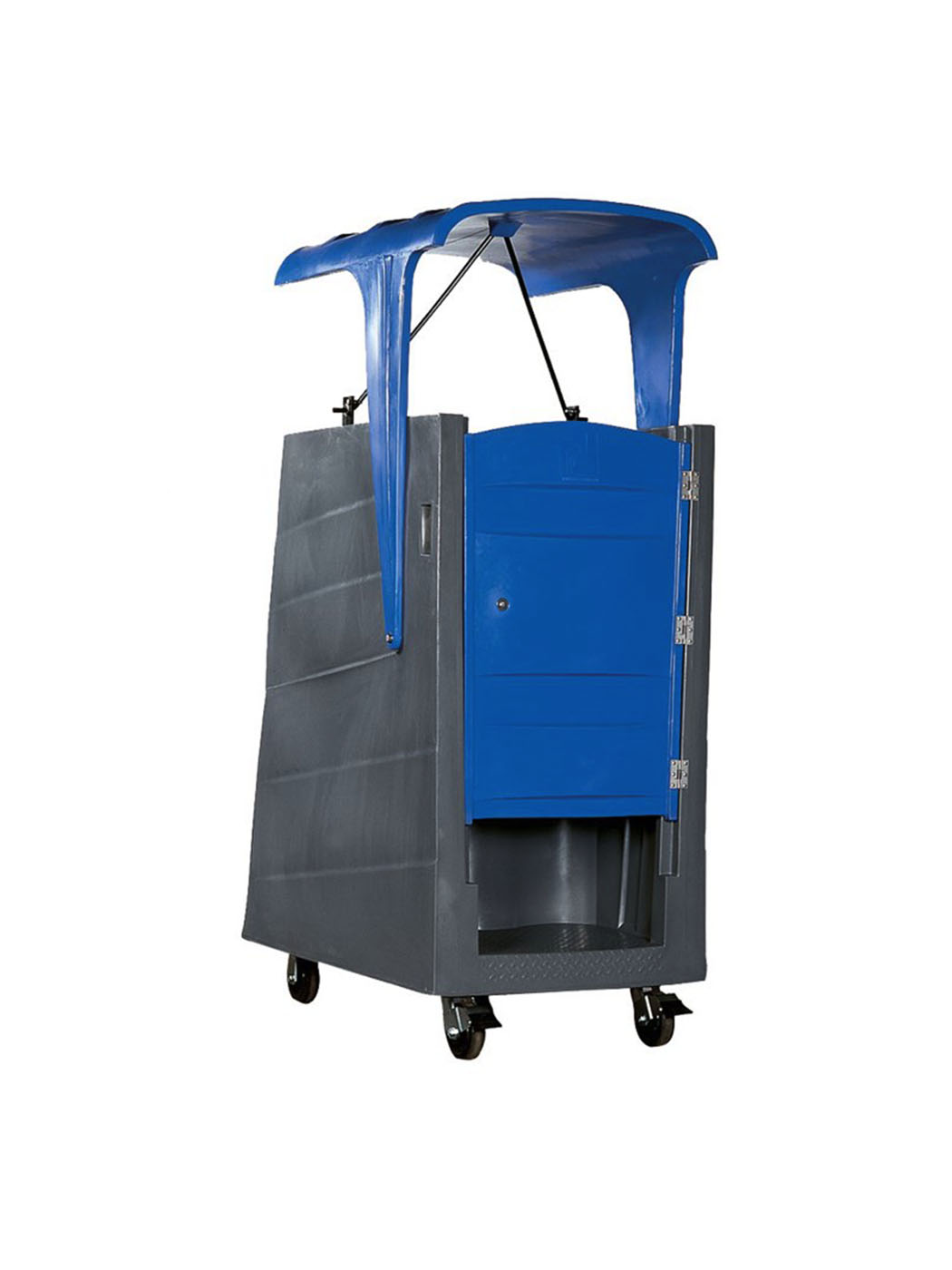 Portable Chair Lift Portable High Rise Lift Restroom Unit Jimmy 39s Johnnys