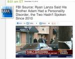 ryan and adam since 2010