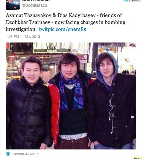 3 boston bombing suspects