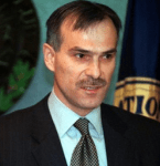 Akhmadov