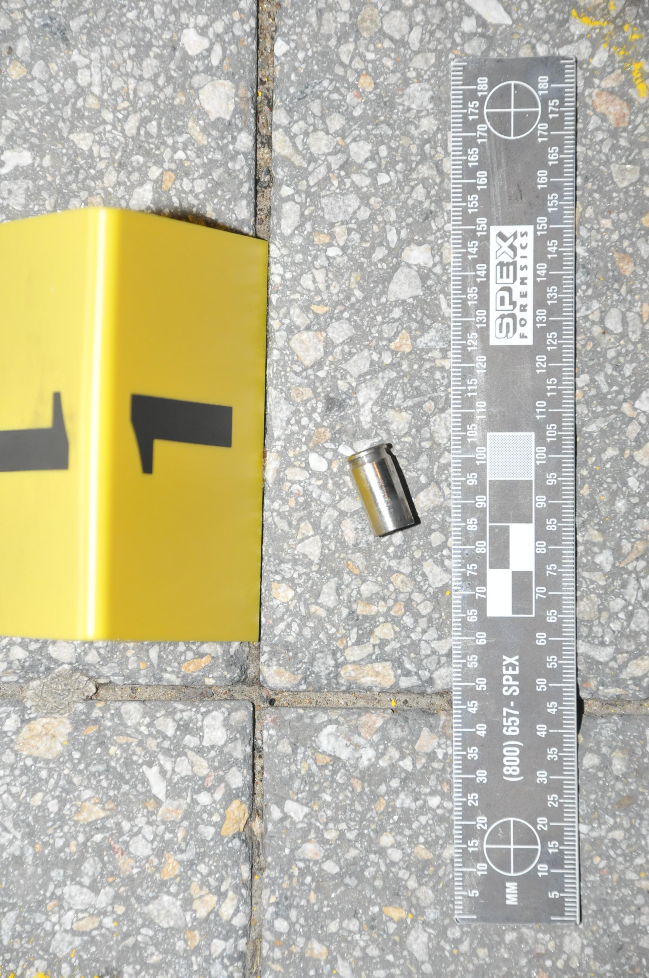 Exh 698 – MIT-RPQ_0092