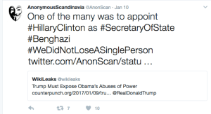 abuse-when-hrc-was-appointed