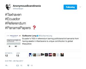 anon-panama
