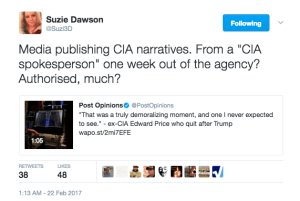 cia-narrative