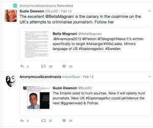 crimilizing-journalism