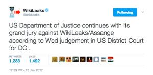 us-grand-jury-wikileaks