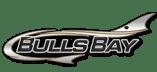 bullsbay