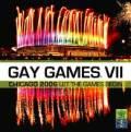 Gay games 7