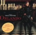 Orlando OST