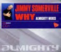 why 2000 almighty mixes cd 1