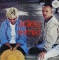 Adieu 12inch Remix001