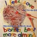 Bronski-Beat-I-Feel-Love-288778001