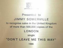 Dont-Leave-Jimmy
