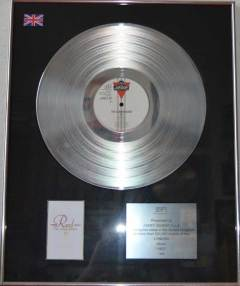 Red-Jimmy-Platinum-Disk
