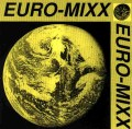 Euro-Mixx - Euro Mixx Records Vol. 01 (a)
