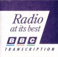 1991 - Live At The BBC