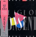 Age-Of-Consen-12Japan