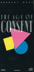 Age Of Consent USLongbox