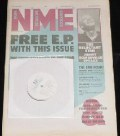 NME with Single001